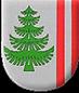 Gemeinde Tannheim